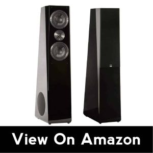 best floor standing speakers for music